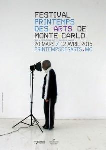 printemps des arts 2015
