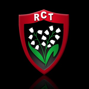 racing club toulon pins penches