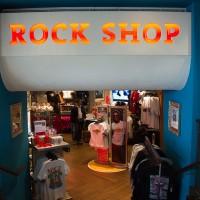 hard rock cafe nice 2015