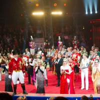 festival international cirque monte carlo