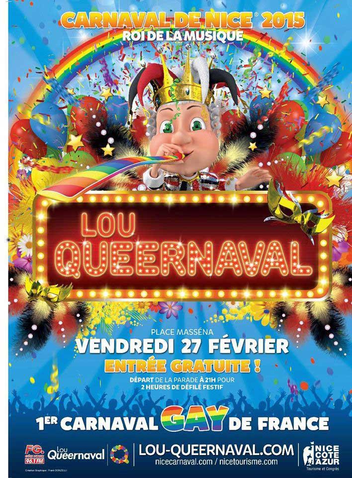 reine carnaval de nice 2015