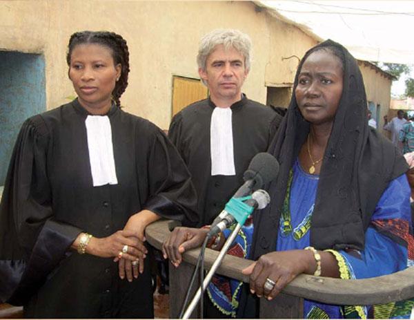 abderrahmane sissako cinéfondation jury