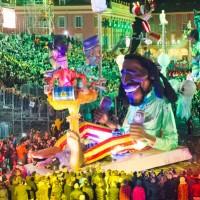 carnaval nice 2015