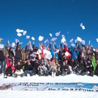 chefs au sommet auron 2015