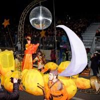 fete citron 2015 corso nuit