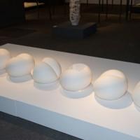 vallauris 980 artistic ceramics contest 2015
