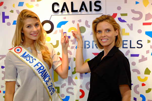 calais promotion miss france 2015