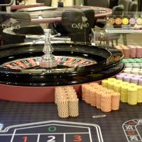 casino beaulieu
