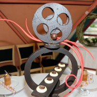 grand chalenge rotary patissier 2015