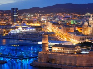 euromediterranee boulevard mipim awards 2015