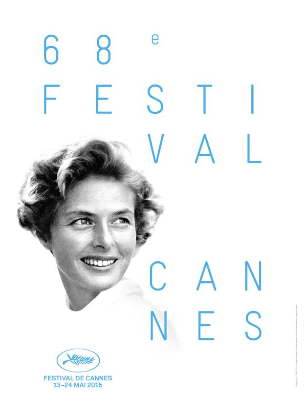 festival cannes 2015