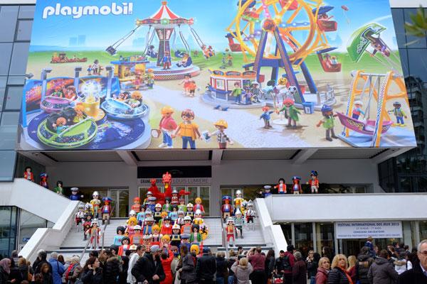 festival jeux cannes 2015