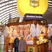 foire internationale nice 2015