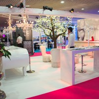 heavent meetings 2015 cannes