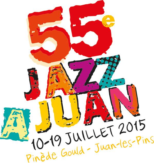 jazz a juan 2015