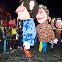 lou queernaval carnaval nice 2015
