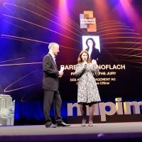 mipim awards 2015 cannes