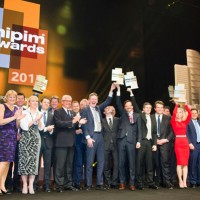 mipim awards 2015 cannes