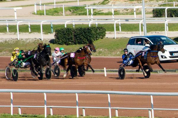 timoko grand criterium vitesse 2015