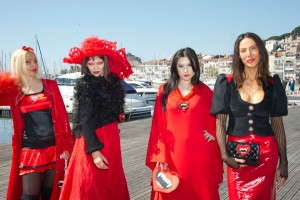 miptv 2015 hot talents
