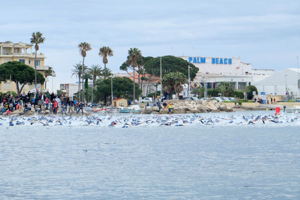cannes-international-triathlon-2015-01