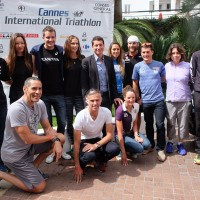 cannes international triathlon 2015