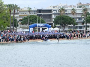 cannes international triathlon 2015