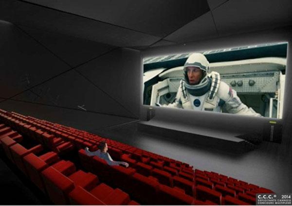 cannes multiplex cinema david lisnard