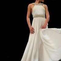 denis durand couture retrospective cannes shopping festival 2015