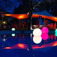 hotel cantemerle spa vence