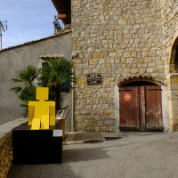 mougins monumental 2015