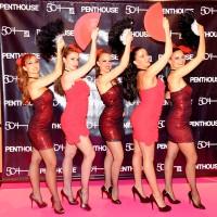 penthouse 50 years MIPTV