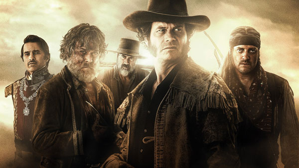 texas rising miptv 2015