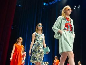 armand ventilo cannes shopping festival 2015