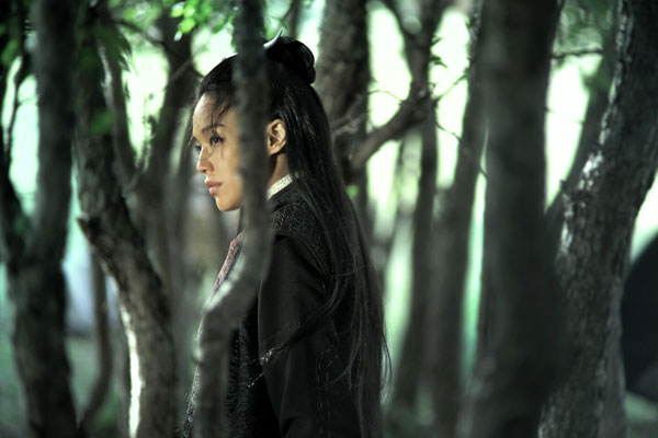 the assassin festival cannes 2015