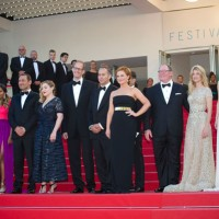 inside out festival cannes 2015