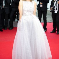 irrational man festival cannes 2015