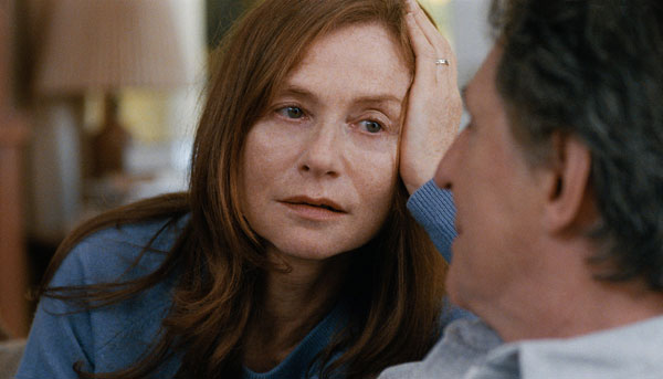 louder than bombs festival cannes 2015