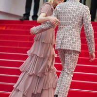 macbeth festival cannes 2015