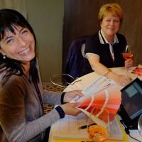 mondial rosé cannes 2015
