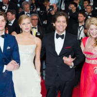 sea of trees festival cannes 2015