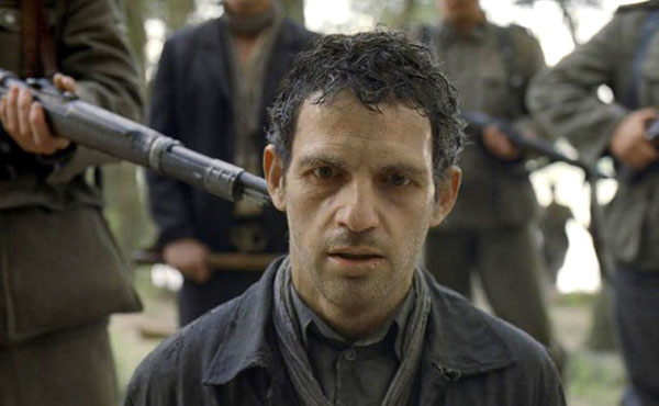 son of saul festival cannes 2015