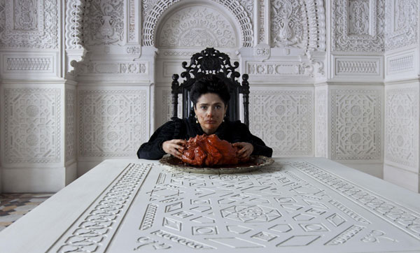 tale of tales festival cannes
