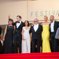 mad max fury road festival cannes