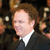 tale of tales festival cannes 2015