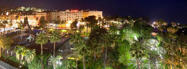 terrasse du plaza nice 2015