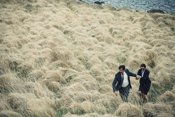 the lobster festival cannes 2015