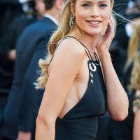 youth festival cannes 2015