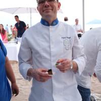 vins et gastronomie 30 ans