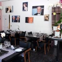restaurant l'antidote cannes